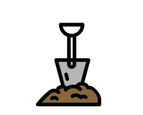 little harvest transparency icon